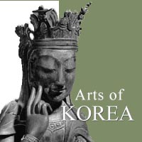 Korean Art For Sale