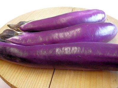 asian_eggplant2.jpg