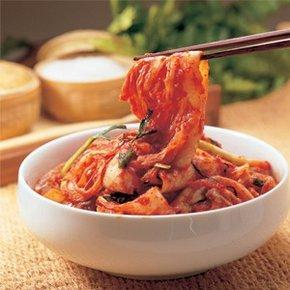 external image kimchi.jpg